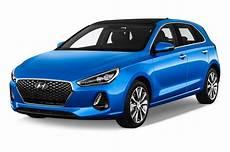 hyundai i30 n kaufen hyundai i30 limousine neuwagen suchen kaufen