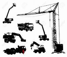 clipart edilizia construction machinery clipart 20 free cliparts