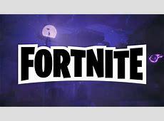 So We Got On Fortnite ..   YouTube