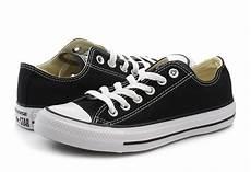 converse sneakers chuck all ox m9166c