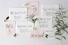 creative ways to address wedding invitations how to properly address your wedding invites 003
