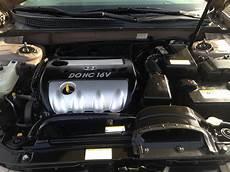how cars engines work 2007 hyundai sonata transmission control 2007 hyundai sonata pictures cargurus