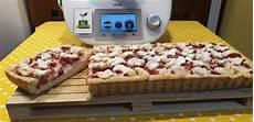 crema pasticcera senza glutine bimby crostata con crema pasticcera e fragole senza glutine video ricette bimby
