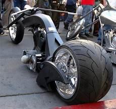 Wheels Autos Kaufen - big wheel vvv chains getunte motorr 228 der