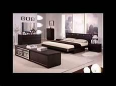Chambre 224 Coucher Moderne Avec Berkane Logement