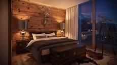 schlafzimmer alpenstyle alpen style interior design search luxe