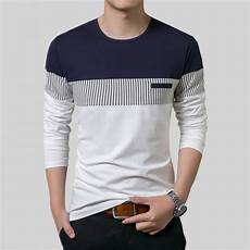buy t shirt 2018 summer new sleeve o neck