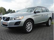 volvo xc 60 occasion volvo xc 60 2 4 d awd kinetic d occasion manual diesel 13 990eur 2008