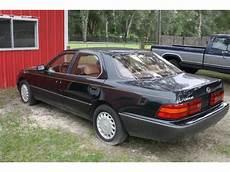 blue book value used cars 1990 lexus ls interior lighting toyota lexus ls400 for sale best auto cars reviews