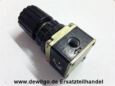 druckregler f 252 r einhell bt ac 200 24 of kompressor