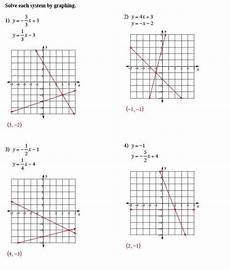 systems of linear inequalities worksheet homeschooldressage com