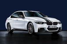 bmw m performance new bmw m performance accessories including power kit for