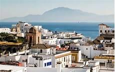 location valence espagne bord de mer les plus beaux villages espagnols en bord de mer kayak mgzn