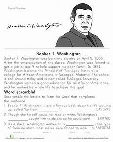 social studies black history worksheets 35 best images about black history month pinterest famous americans rosa parks for