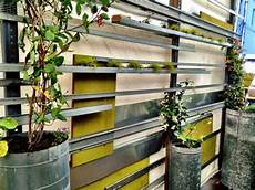 Elisa Designed And Constructed This Trellis In The Mission