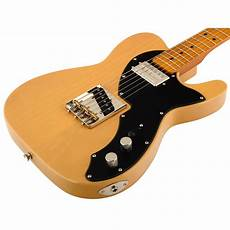 fender scale telecaster fender modern player scale telecaster mn butterscotch at gear4music