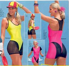 80s workout fitness fashion the trojan