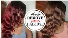 How To Hair Dye pravana color extractor how to remove hair dye
