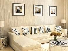 Jual Wallpaper Ruangan Tamu Citywallindonesia