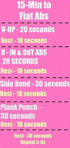 please repin and share at home workouts flat abs gym