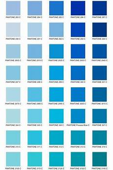 by ayesha mansoor colour reference 2020 in 2020 blue paint colors blue colour palette