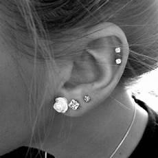 piercings am ohr wie viel kosten die piercins piercing ohr