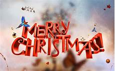 hdwallpapersz dowload free hd wallpapers with high quality resolution merry christmas