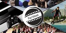 fav week michael jackson tribute hoverboard irl