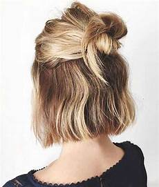 20 cute short haircuts short hairstyles haircuts 2018 2019
