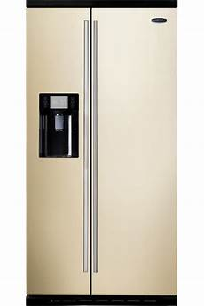 rangemaster sxs 15 with chrome trim american fridge freezer 10817 buy online today