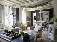 Moderner Landhausstil Wohnzimmer - modern country style modern country living room floors