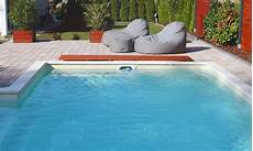 poolbau h 228 ndler osnabr 252 ck bielefeld desjoyaux pools