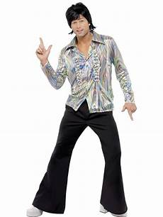 look disco homme mens disco guide 70sparties disco costume disco