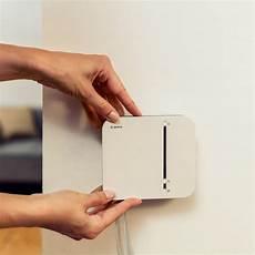 bosch smart home heizung bosch smart home starter set heizung kontakt kaufen tink