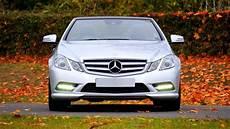 comment louer une voiture comment louer une voiture de luxe pour mariage