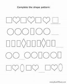 complete the pattern worksheet for grade 4 530 126 best images about worksheets for on happy mothers day spelling words and