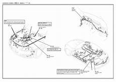 Repair Guides Engine Systems 2004 Engine