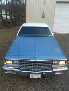 how do cars engines work 2004 chevrolet classic instrument cluster 1980 chevrolet caprice classic 54k original rust free body needs engine work for sale