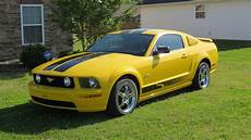 2005 ford mustang gt premium for sale cargurus