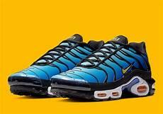 nike air max plus hyper blue bq4629 003 where to buy
