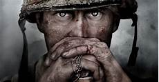call of duty ww2 xbox one pas cher call of duty wwii pays tribute to war heroes in new