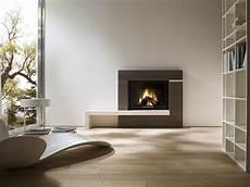 rivestimenti camino moderno soho caminetto moderno dress your home