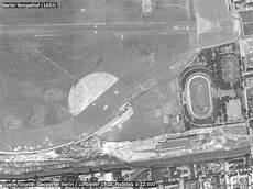 fotograf berlin tempelhof berlin tempelhof airport after world war ii airfield directory