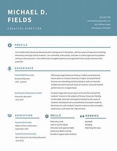 resume header template techie web developer resume templates by canva