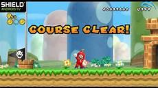 Malvorlagen Mario Emulator Dolphin Wii Emulator For Android New Mario Bros