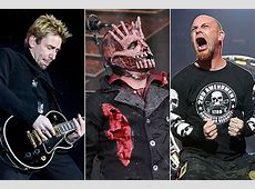 five finger death punch songs