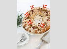 christmas danish pastry_image