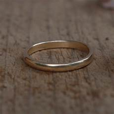 hiraeth recycled gold ring beachcomber jewellery