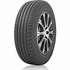 Toyo Proxes Cf2 - proxes cf2 suv toyo tires united kingdom