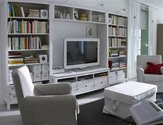 tv regal ikea ikea hemnes tv stand with shelving for the home